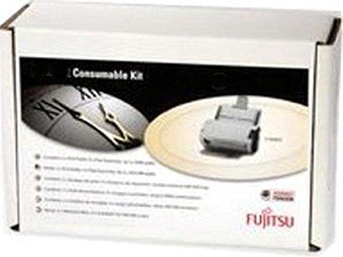 Fujitsu CON-3540-011A - Consumable Kit fi-6130/40 fi-6230/40C
