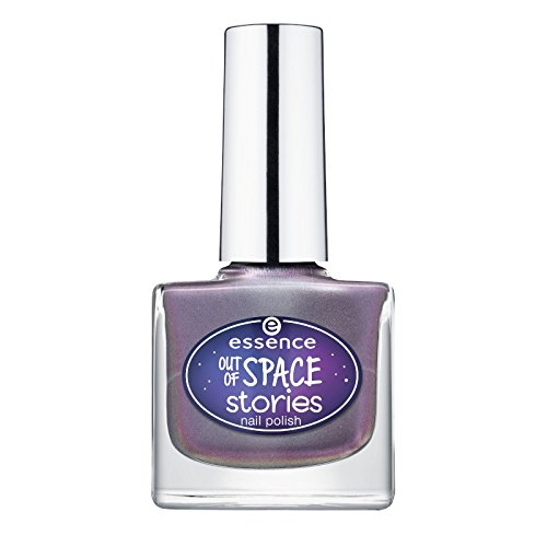 essence - out of space stories nail polish 02 -