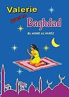 Valerie Goes to Baghdad