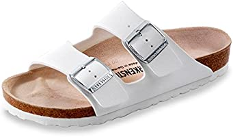 Birkenstock Arizona Men's Fashion Sandals