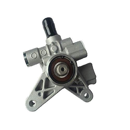IRONTEK 21-5919 Power Steering Pump fit for 1998-2002 Honda Accord 2.3L OE-Quality 21-5919 Power Assist Pump