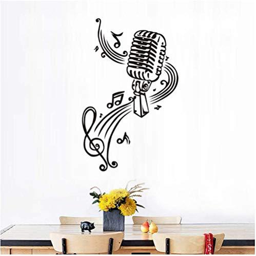 wojinbao Gustav Klimt Leinwanddruck Gemälde Bilder Poster und Drucke für Wohnzimmer Home Decoration Wandkunst40x50cm