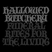 Funeral Rites for the.. [12 inch Analog]