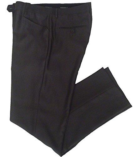 Forecast - Pantalones - para Hombre Gris 46