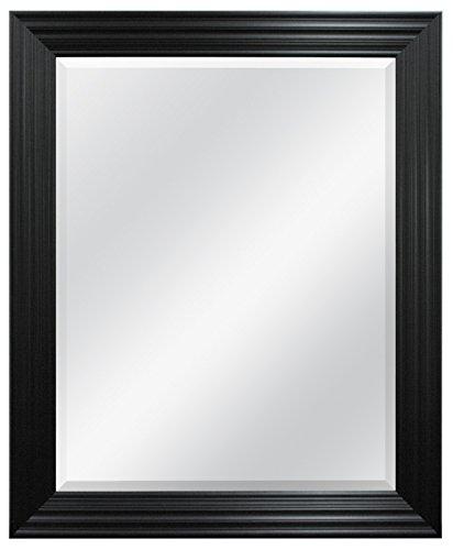espejo 80x80 fabricante MCS