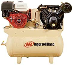 Best ingersoll rand small air compressor Reviews