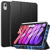 ZtotopCases Schutzhülle für Neu iPad Mini 6...