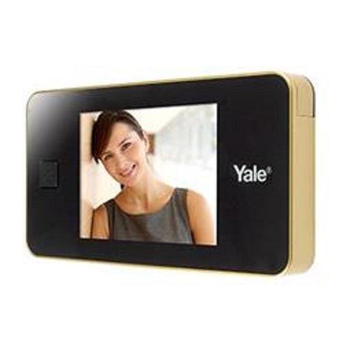 Yale 4.505001432e+013