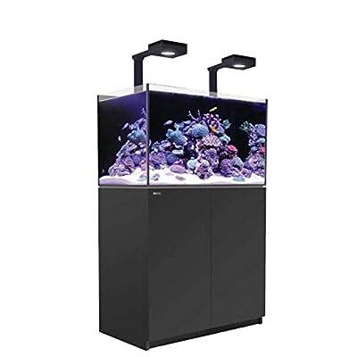 Reefer Red Sea Deluxe Aquarium pour Aquarium Noir 250 l