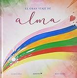 El gran viaje de Alma
