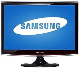Best samsung 25.5 monitor Reviews