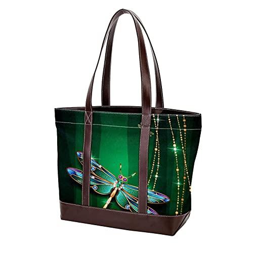 Fleur bijou Vintage sacs à bandoulière pour mère femmes filles dames étudiant sac fourre-tout sac à main shopping léger sangle sacs à main