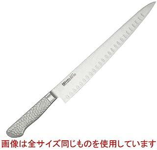 Brieto-M11サーモンスライサー M1154 [ 刃渡240mm ] 【 調理小物 】 【 飲食店 厨房 キッチン 業務用 】