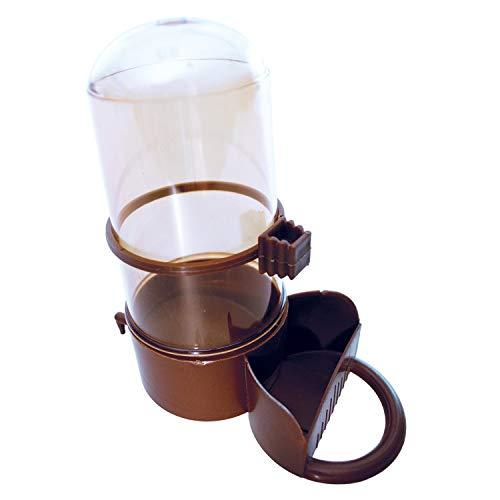 Arquivet Wasserspender