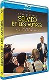 Silvio et Les Autres [Blu-Ray]