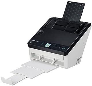 Panasonic KV KV-S1027C/US Document Scanner (Certified Refurbished)