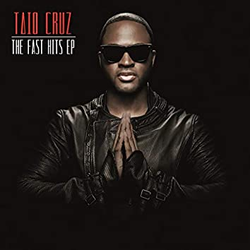 The Fast Hits EP