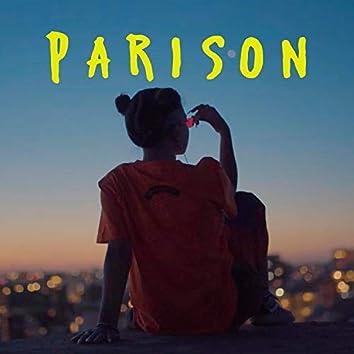 Parison