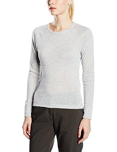 CMP Sous-vêtements thermiques à linge - 3y06256 - Gris (Grigio M.) - D34
