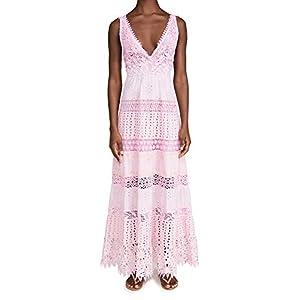 Temptation Positano Women's Santos Dress