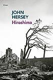 Hiroshima (Ensayo | Crónica)