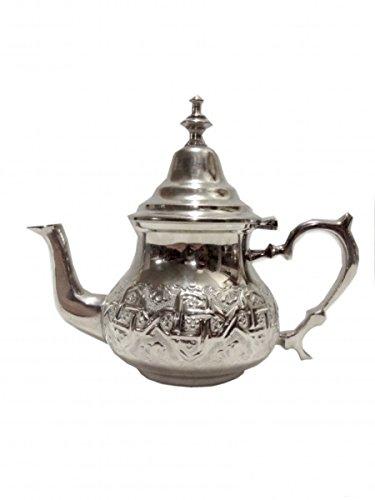 Teekanne Agadir 1,2 L