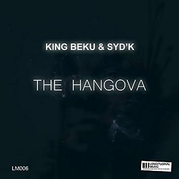 The Hangova