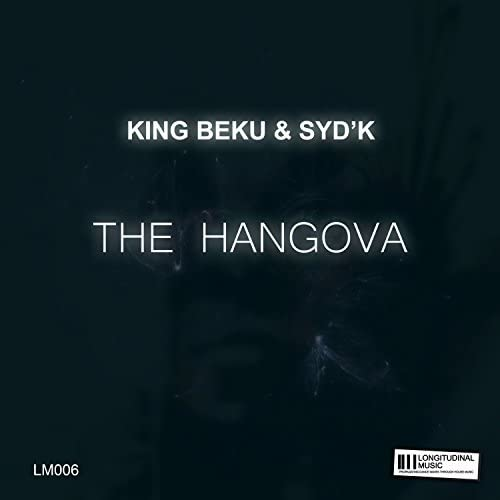 King Beku & Syd'K