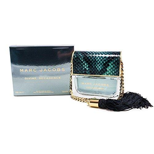 Marc Jacobs Decadence Divine Parfum, 100ml