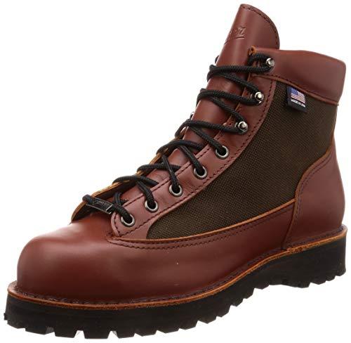 [ダナー] ブーツ LIGHT2 CEDER BROWN 27.5 cm