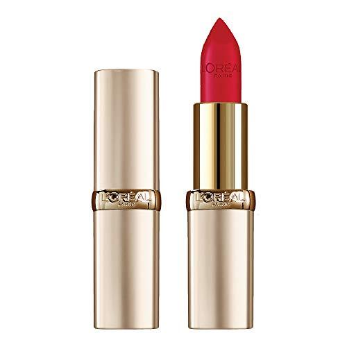 L'Oréal Paris Color Riche Lippenstift 335 Carmin Saint Germain