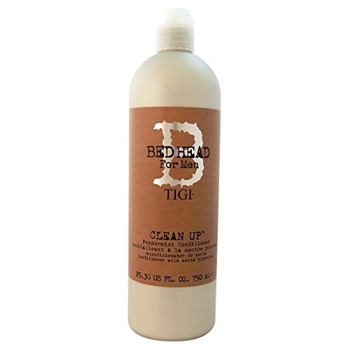 TIGI Bed Head Clean Up Peppermint Conditioner, Menta...