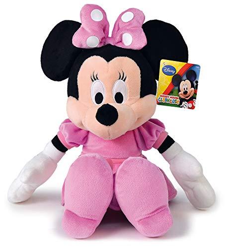 Disney MPDP1601701 - Minnie Classica, 60 cm
