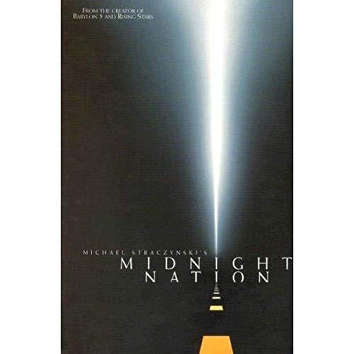 Midnight Nation (New Edition)