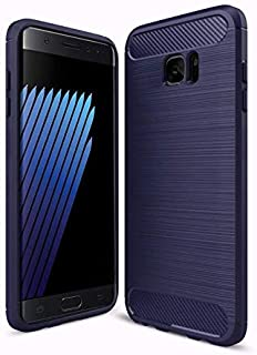 Protection Cover for Samsung Galaxy Note FE