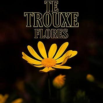 Te Trouxe Flores