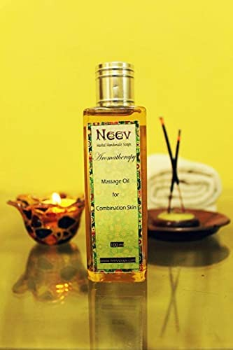 Top 10 Best vanilla and jasmine massage oil gallon Reviews