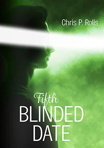 Blinded Date V: Fifth Date