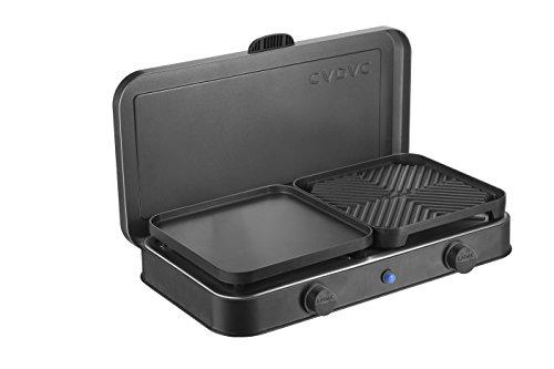 Cadac Barbecue Portatile 2-Cook Deluxe 30mbar
