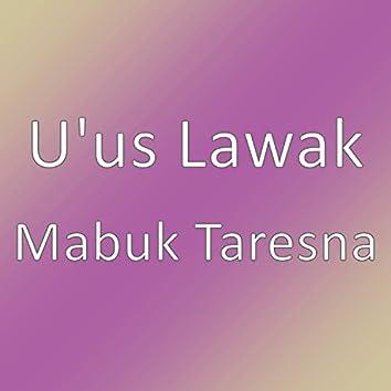 Mabuk Taresna