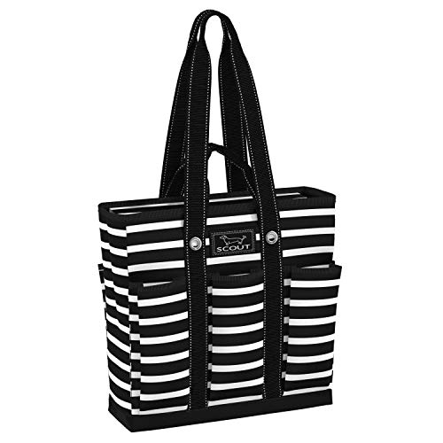 Best extra large beach tote bag