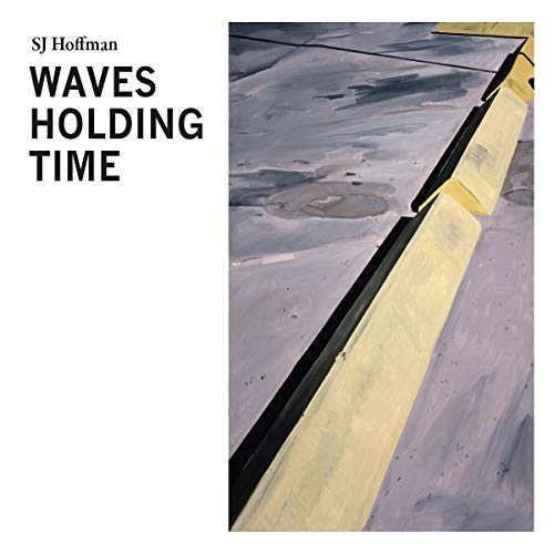 Waves Holding Time