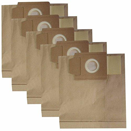 Staubsaugerbeutel für die Modelle Hoover Staubsauger Ersatzbeutel 10 x Morphy Richards Varia PREMAIR Reiniger Dustbags handlich
