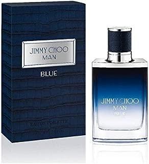 Jĭmmy Chōō Man Blue Cologne 1.7 fl. oz Eau de Toilette Spray