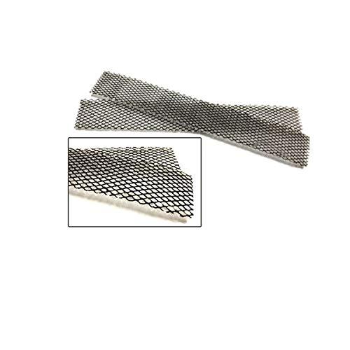 Filtri condizionatore per DAIKIN FT (Y) JFTYS-B 18 20 25 35 FTX (FTXD AZKZ) (D) J-B CTX 25 35 SIESTA Misura 215x50mm