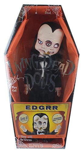Living Dead Dolls - S30 EDGRR