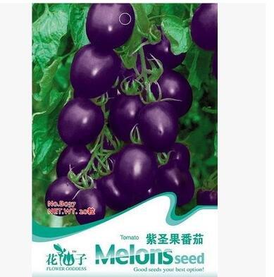 Hot vendre 150 pcs. Rouge tomate Graines Heath Bio Graines de légumes pour DIY Home Garden,.