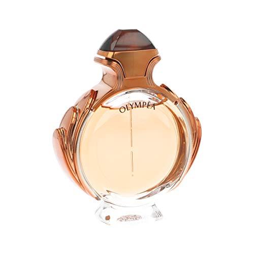 Paco Rabanne Olympea Intense Eau De Parfum 80 ml (woman)