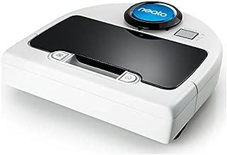 ネイトロボティクス ロボット掃除機 ネイトBotvac D7500 BV-D7500
