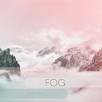 Fog (Instrumental)